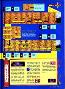 Nintendo Power | May June 1989 p65