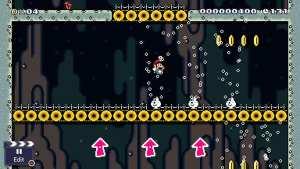 Super-Mario-Maker-2-3