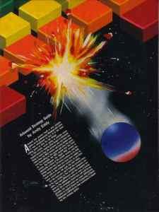 VGCE   May 1989 p52