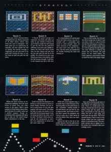 VGCE | May 1989 p55