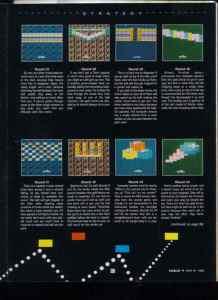 VGCE   May 1989 p57