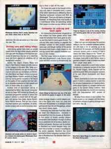 VGCE | May 1989 p64