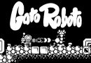Gato Roboto Review