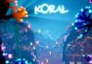 Koral Review