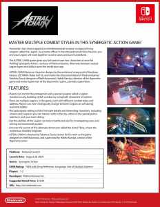 Astral-Chain-Fact-Sheet
