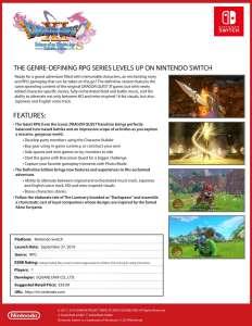 Dragon-Quest-XI-Fact-Sheet