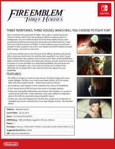 Fire-Emblem-3-Houses-Fact-Sheet