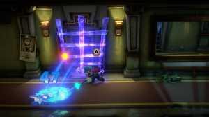 Luigis-Mansion-3-6