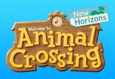 Pack Your Bags – Animal Crossing: New Horizons Lands On Switch March 20