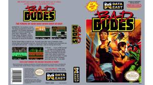 feat-bad-dudes