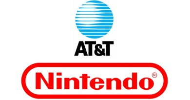 Nintendo Confirms AT&T Partnership; AT&T Later Denies