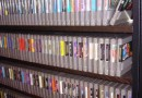 The NES Game Pak Chip Shortage Has Come To An End