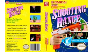 feat-shooting-range