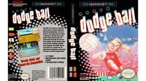 feat-super-dodge-ball