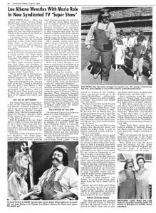 Vending Times | August 1989 p88