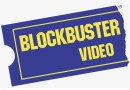 Nintendo Sues Blockbuster Video For Copying Instruction Books