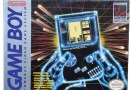Game Boy & Atari Lynx Battle It Out With Limited Supplies