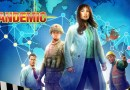 Nintendo Download: Humanity Is Doomed With This Pandemic