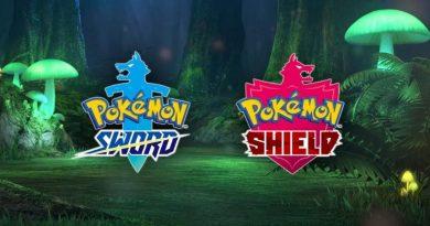 Nintendo Digital Download: Gotta Catch'em All…Ahem…Some Of Them