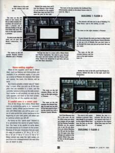 VGCE | June 1989-46
