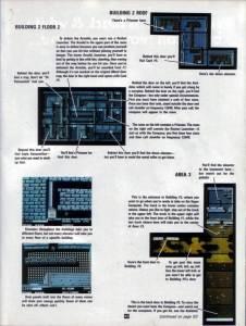 VGCE | June 1989-48