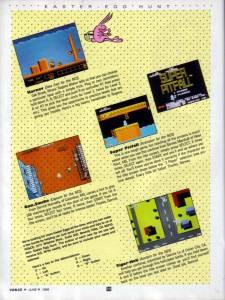 VGCE | June 1989-57