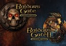 Baldur's Gate and Baldur's Gate II: Enhanced Editions Review