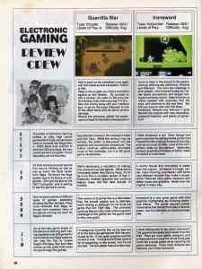EGM | July 1989 pg-10