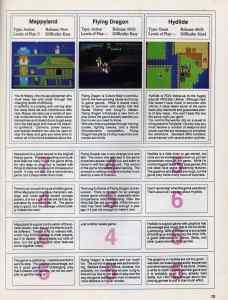EGM | July 1989 pg-13