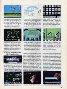 EGM | July 1989 pg-45