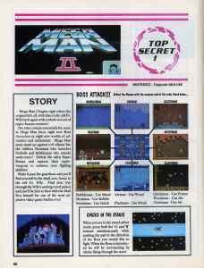 EGM   July 1989 pg-56