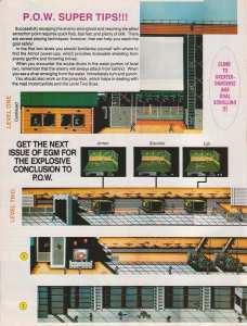 EGM | September 1989 pg-40