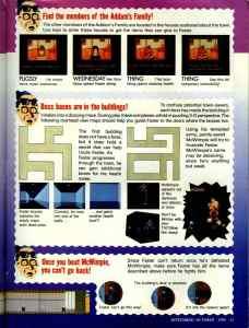 Nintendo Power   September October 1989 pg-41