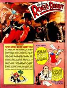 Nintendo Power | September October 1989 pg-46