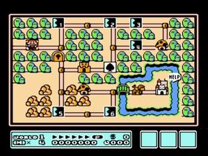 Super-Mario-Bros-3-34