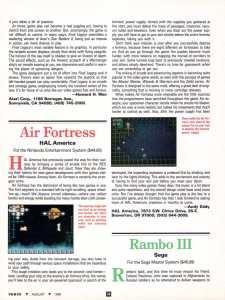 VGCE   August 1989 pg-036