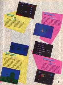VGCE | September 1989 pg-23