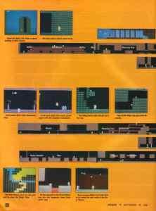 VGCE | September 1989 pg-56