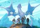Nintendo Digital Download: Slay Creatures & Defy Your Teachers