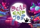 Dead End Job Review