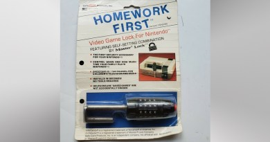 Homework First: The Gift No Kid Wants For Christmas