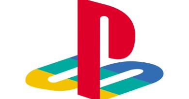 Nintendo Times Radio 124: PlayStation Anniversaries