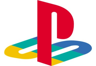 Nintendo Times Radio 124: PlayStation Anniversaries