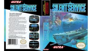 feat-silent-service