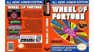 feat-wheel-fortune-jr