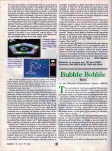 vgandce july 1989 pg 034