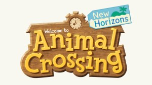 Animal Crossing: New Horizons (Switch) Game Hub