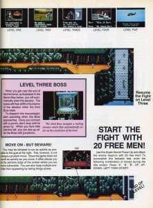 EGM | November 1989 pg-47