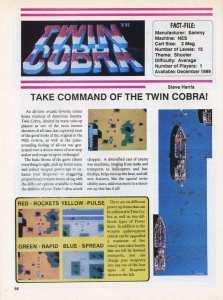 EGM | November 1989 pg-56