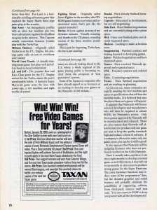 EGM | November 1989 pg-78